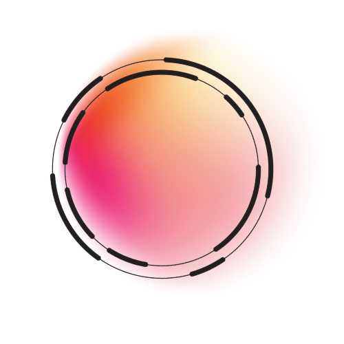 cell transparent